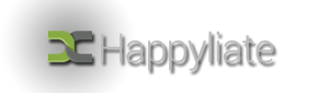 Happyliate - Affiliate Program